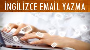 Email-Kapak