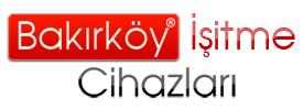 Bu görsel boş bir alt niteliğe sahip; dosya adı bakirkoy-isitme-cihazlari-merkez_50728cd73e53f.png